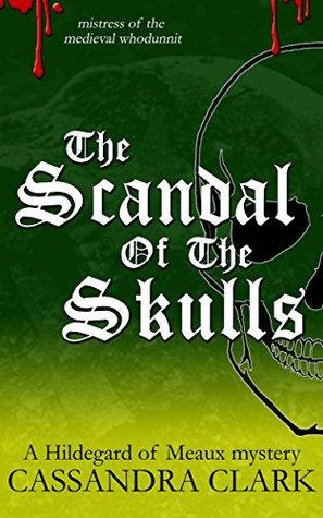 El escándalo de los cráneos