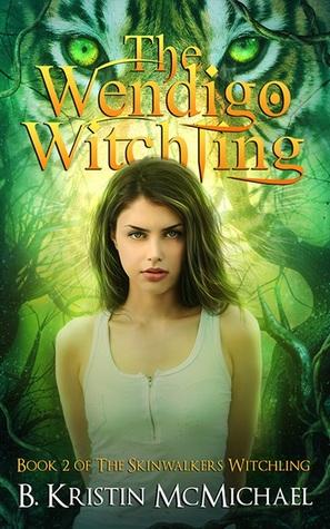 El Wendigo Witchling