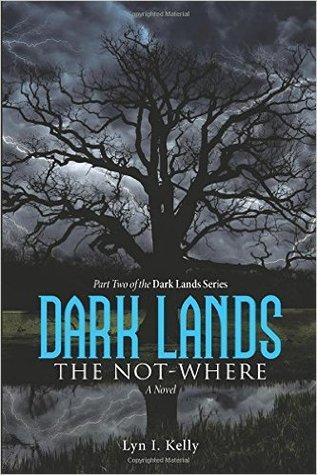 Tierras oscuras: El No-Donde
