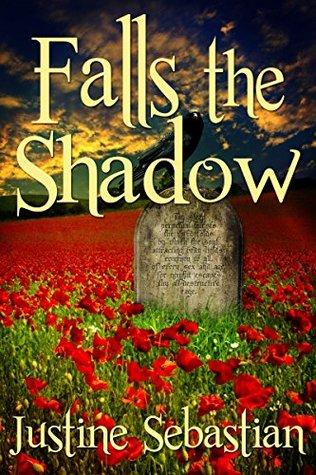 Cae la sombra