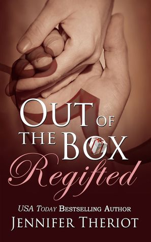 Fuera de la caja Regifted