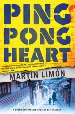 Ping-Pong Corazón