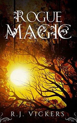 Magia pícara