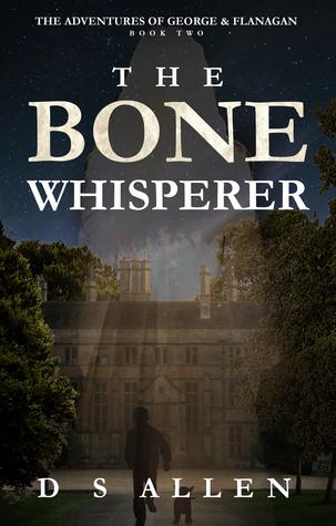 El Bone Whisperer