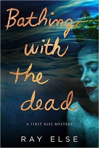 Bañándose con los muertos