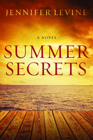 Secretos de verano