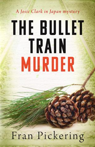 El asesinato del tren bala