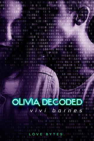 Olivia Decoded