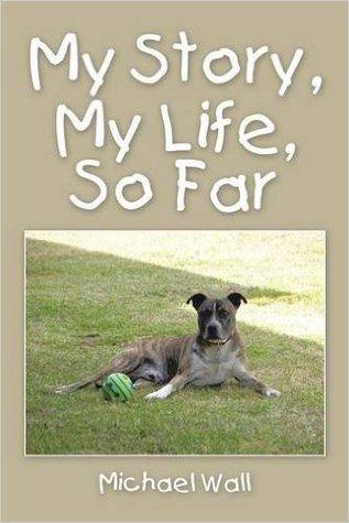 Mi historia, mi vida, tan lejos