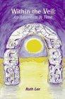 Dentro del velo: una aventura en el tiempo