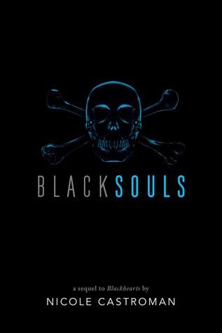 Blacksouls