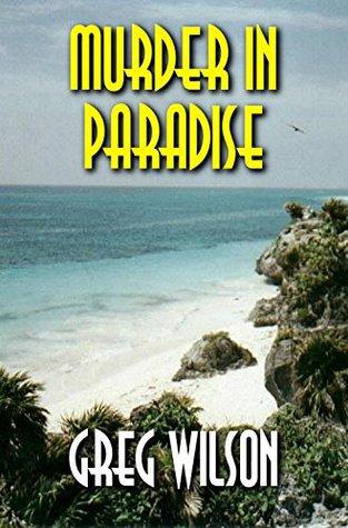 Asesinato en el paraiso