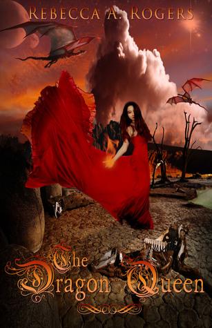 La reina del dragón