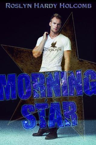Estrella de la mañana