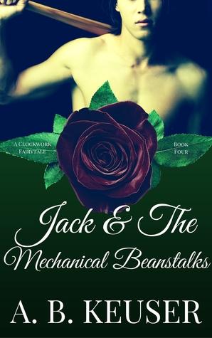 Jack y los habichuelas mecánicas