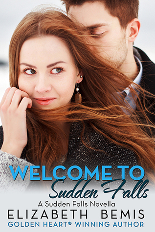 Bienvenido a Sudden Falls