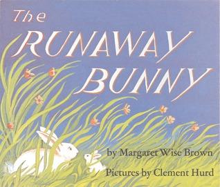 El Conejito Runaway