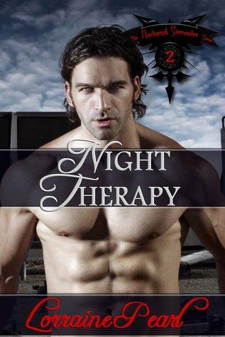 Terapia nocturna