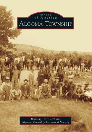Algoma Township