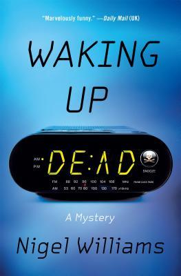 Despertar Muerto: Un Misterio