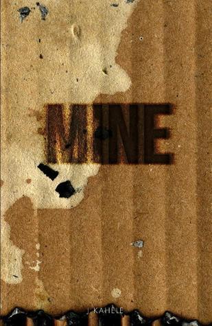 Mina-Versión sin corte