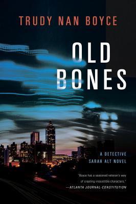 Huesos viejos