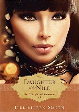Hija del Nilo