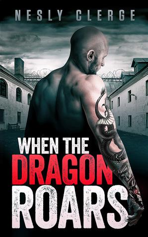 Cuando el dragón ruge