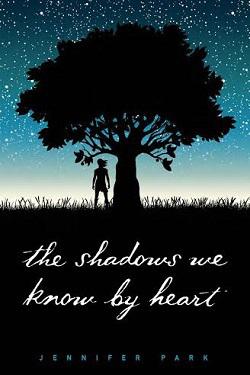Las sombras que conocemos de corazón