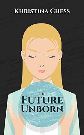 El futuro no nacido