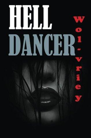 Bailarina del infierno
