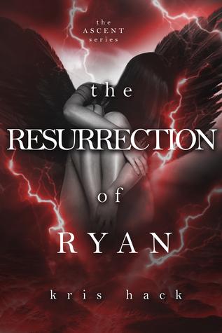 La resurrección de Ryan