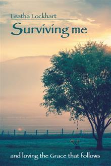 Sobrevivirme y amar la gracia que sigue