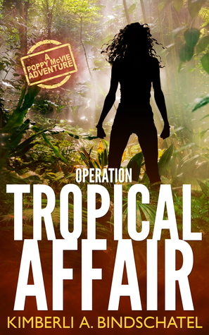 Operación Tropical Affair