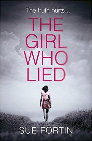 La chica que Lied