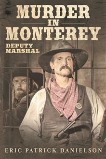 Asesinato en Monterrey