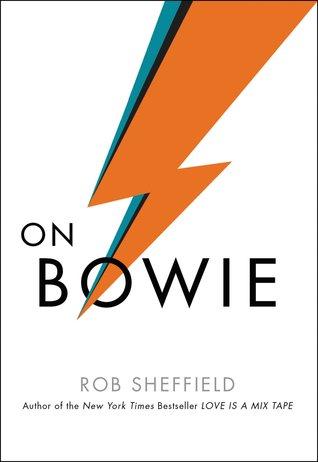 En Bowie