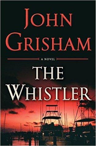 el Whistler