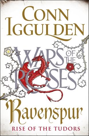 Ravenspur: Ascensión de los Tudors