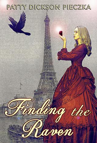 Encontrar el Cuervo