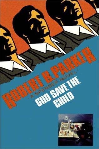 Dios salva al niño