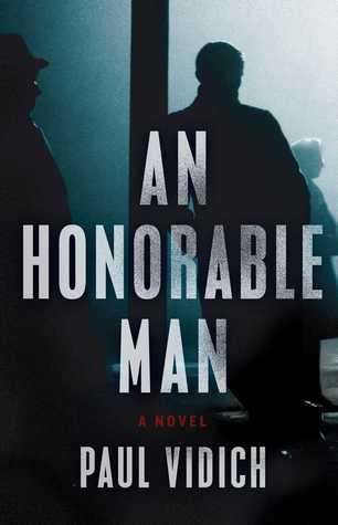 Un hombre honorable