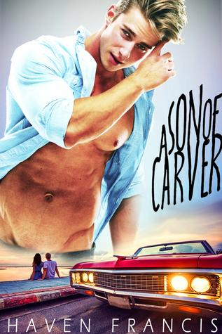 Un hijo de Carver