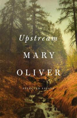 Upstream: Ensayos seleccionados