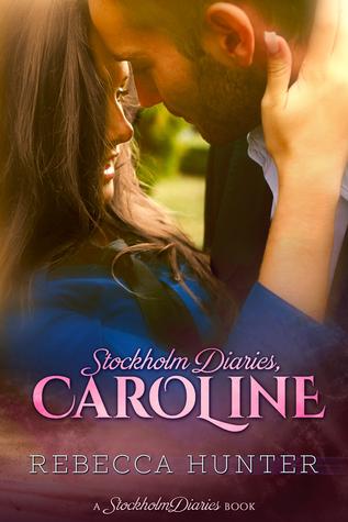 Diarios de Estocolmo, Caroline