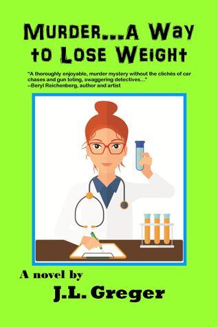 Asesinato ... Una manera de perder peso