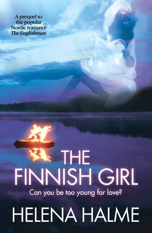 La chica finlandesa: ¿Puedes ser demasiado joven para el amor?