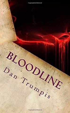 Bloodline: Un cuento de la ciudad de la armonía
