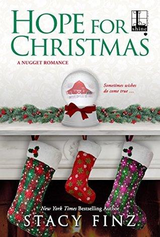 Esperanza de Navidad