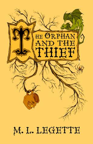 El huérfano y el ladrón